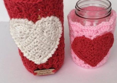 6 Valentines Day Gifts to Help Celebrate Love-www.craftaboo.com