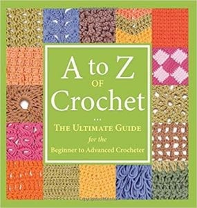 The Ultimate Crochet Gift Giving Guide - www.craftaboo.com