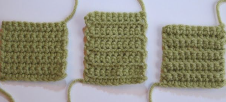 9 Common Crochet Mistakes & How to Easily Fix Them - www.craftaboo.com