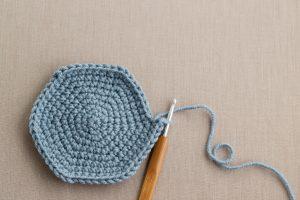yarn crafting - www.craftaboo.com